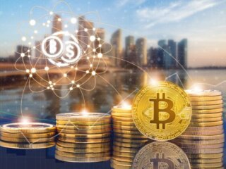 Bitcoin Up As A Crypto Platform For Everyone — Facts And Perks