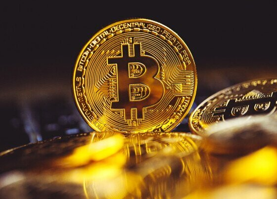 Improving Your Trading Strategy Via Bitcoin Cycle Trading Site