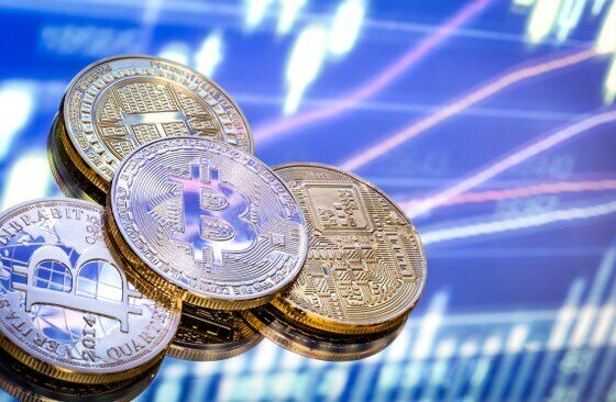 What Is Bitcoin Future Crypto Trading Platform?