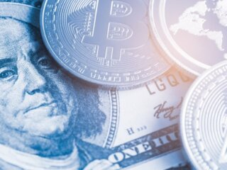What Is Bitcoin Loophole Crypto Trading Platform?