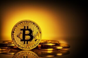 What Is Bitcoin Profit Crypto Trading Platform?